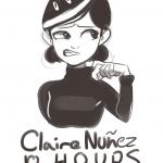Trollhunters — [Polyle] — Claire Nunez 10hr