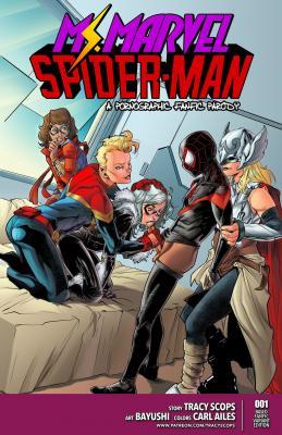 surefap.org__Miss-Marvel-Spider-Man-00a-Cover__3909867707_4145718102.jpg
