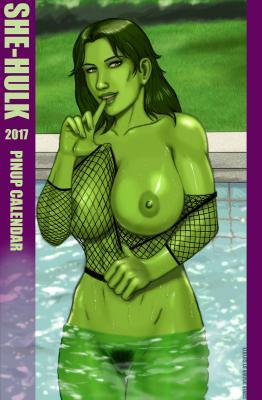 surefap.org__She-Hulk-2017-Pinup-Calendar-00-Cover__10884409_4215054419.jpg
