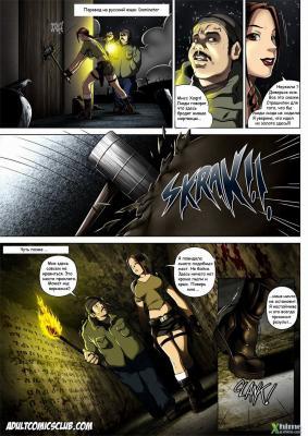 surefap.org__Sara-Vs.-Zombie-RUS-01__24920469_2872422069.jpg