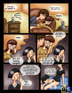 surefap.org__The-Girls-Are-A-Little-Busy-DDC1_01-Gotofap.tk-76452125_445742016.jpg