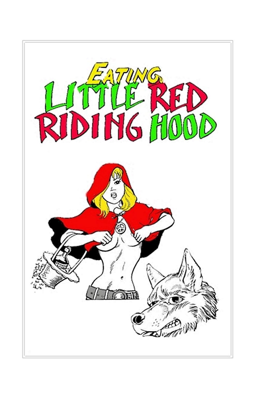 SureFap xxx porno Little Red Riding Hood - Eating Little Red Riding Hood