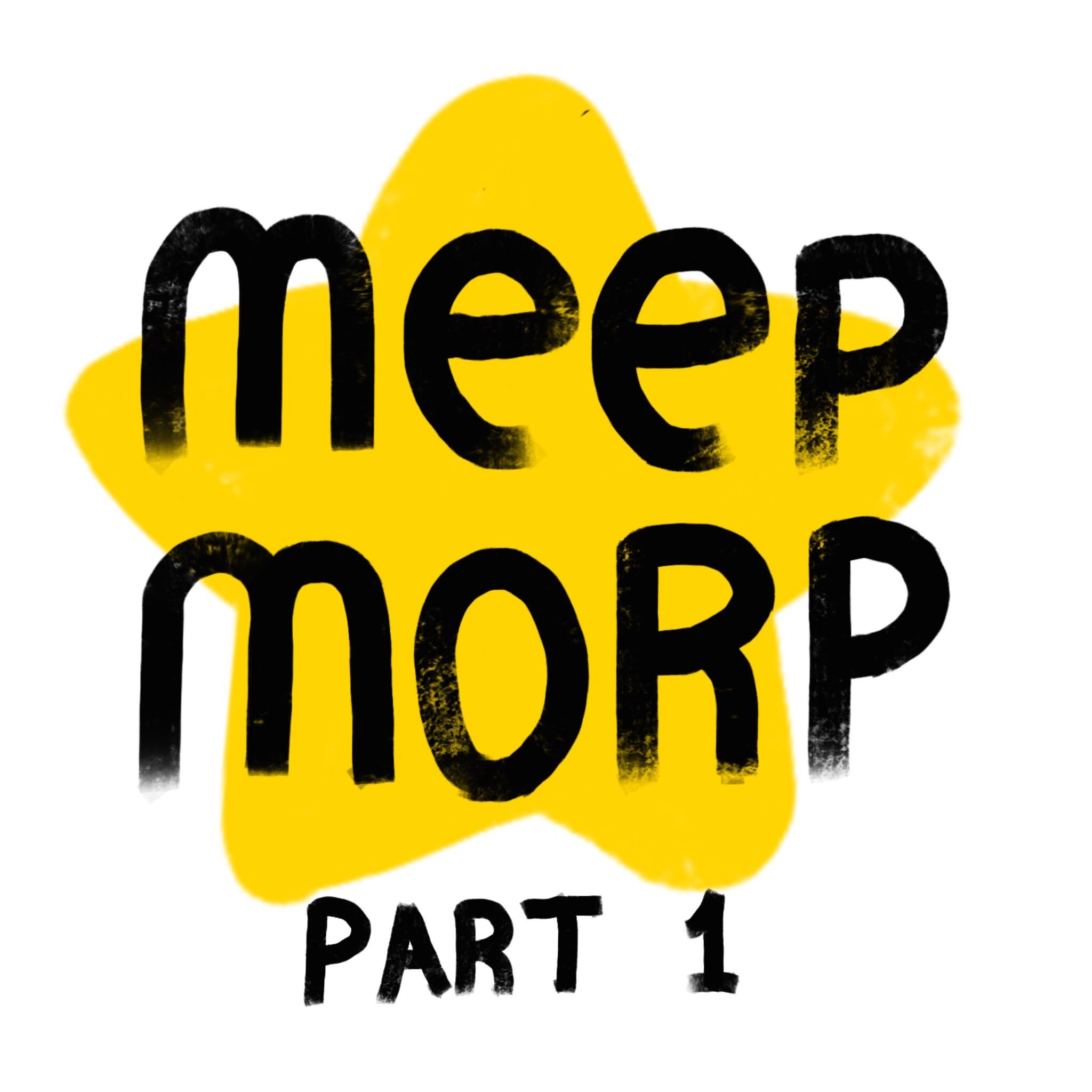 SureFap xxx porno Steven Universe - [Trash Trash] - Meep Morp 1,2,3,4
