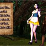Snow White - [Mongo Bongo] - Snow White Blood