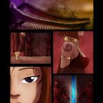 Avatar the Last Airbender - [TDL] - Volition
