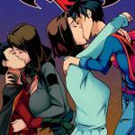 Justice League — [Aya Yanagisawa] — Super Sons ch. 1