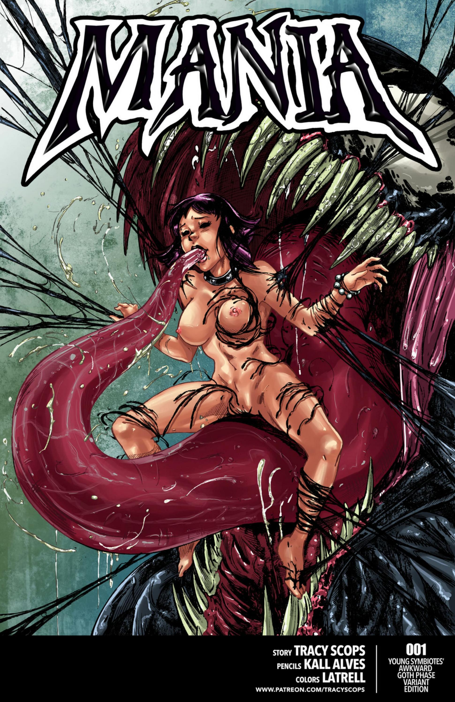 SureFap xxx porno Spider-Man - [Tracy Scops] - Mania