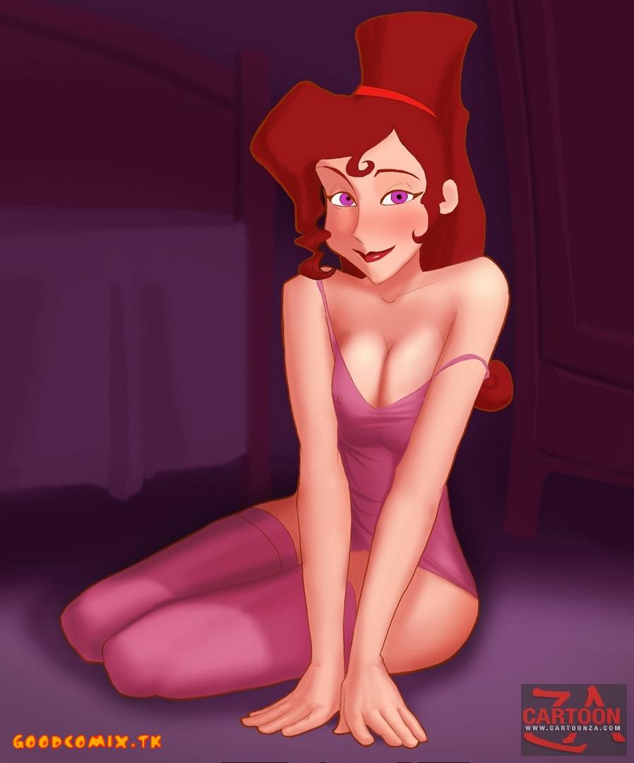 Megara Comocs Porno hercules - [cartoonza] - home masturbationmegara xxx