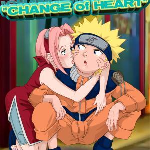 Change Of Heart-00