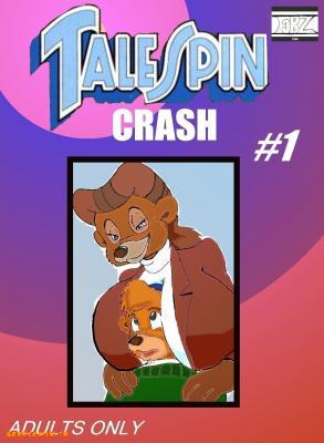 Crash.1-00_Cover