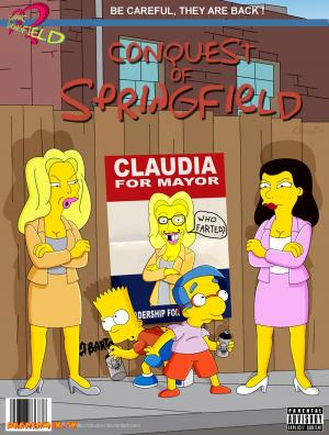 conquest_of_springfield___cover_by_claudia_r-d70650m
