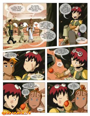 Oban_Star_Racers_Page_01