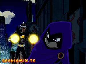 Raven's Darkness-01