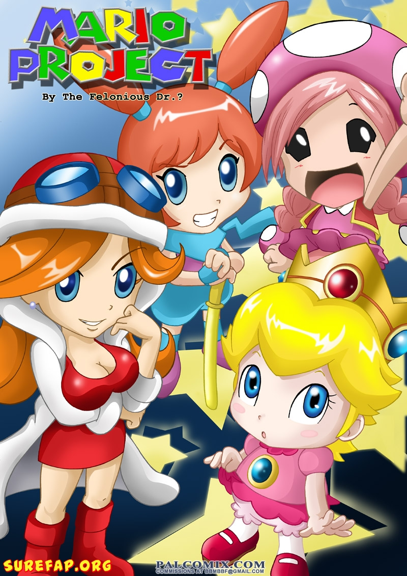 surefap.org__Mario-Project-1-page00_Cover_Gotofap_1562905117_2888667223.jpg