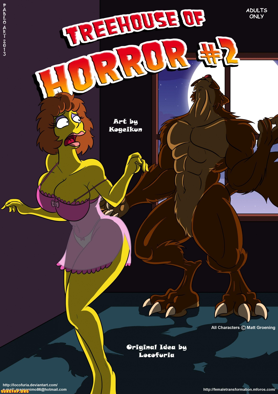 surefap.org__Treehouse-of-Horror-P2-00_Gotofap_4135707012_124633847.jpg