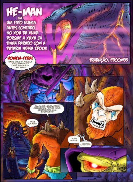 surefap.org__Unknown-Adventure-He-Man-POR-01_Gotofap_121615684_771727783.jpg