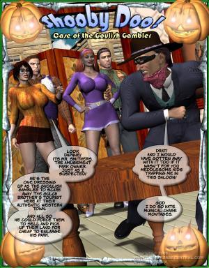 surefap.org__Case-of-the-Goulish-Gambler-page000-Cover_Gotofap.tk__2031708444_3451495051.jpg