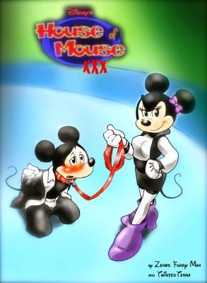 surefap.org__House-of-Mouse-XXX-ENG-00-COVER_Gotofap.tk__3685826757_968164998.jpg