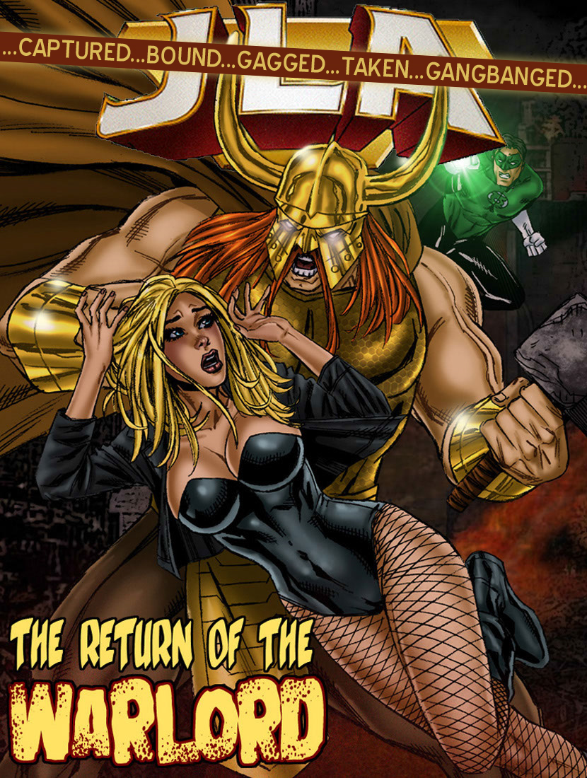 surefap.org__The-Return-of-the-Warlord-00_Cover_Gotofap_2799582461_4124896501.png