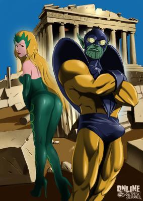 surefap.org__The-Enchantress-Enjoys-Kinky-Sex-With-Skrull-Criti-Noll-01_Gotofap.tk__2837913440_1758623702.jpg