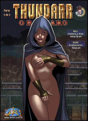 surefap.org__Thundarr-O-Barbaro-Part-4-ENG-00-COVER_Gotofap.tk__1209730988_3083463507.jpg