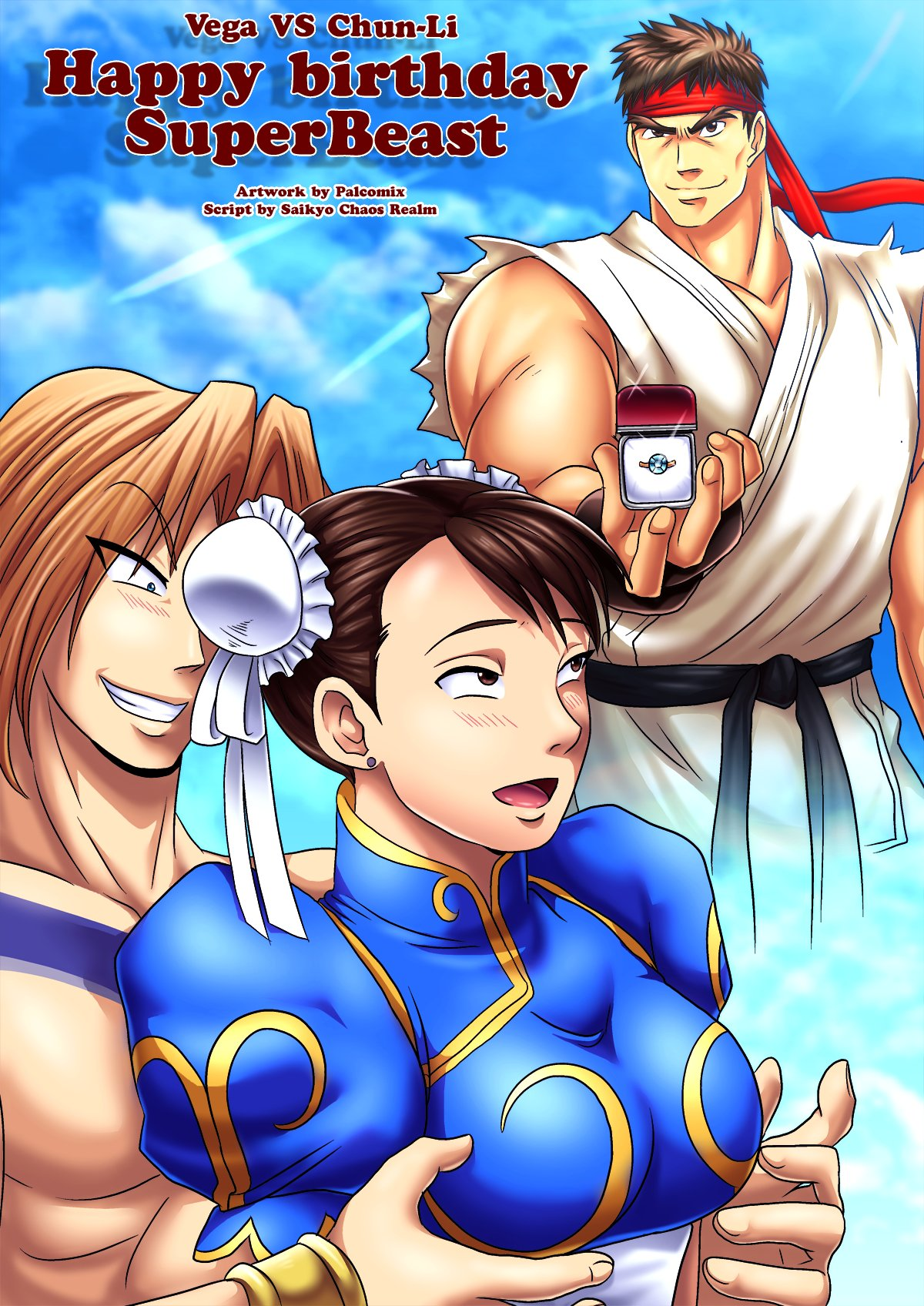 surefap.org__Vega-vs-Chun-Li-2-Happy-Birthday-Superbeast-page01-Cover_Gotofap.tk__1263837754_1879033503.jpg