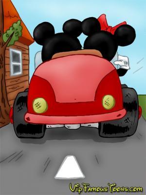 surefap.org__Mickey-And-Minnie-PC-01_Gotofap.tk__2565162114_956100025.jpg
