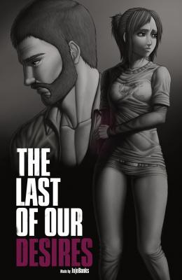 surefap.org__The-Last-of-Our-Desires-00-Cover__Gotofap.tk__4028870590_2325839820.jpg