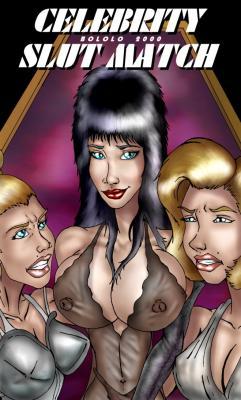 surefap.org__Elvira-Celebrity-Slut-Match-3-00-Cover__Gotofap.tk__452717109_2016747137.jpg