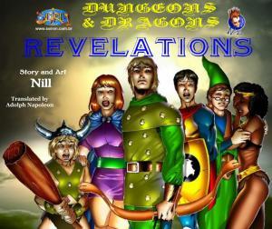 surefap.org__Revelations-000-Cover__Gotofap.tk__1028907959_3447204995.jpg