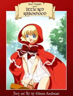 surefap.org__Little-Red-Ridinghood-01-Part-1-Page00-COVER__2597056253_222670610.jpg