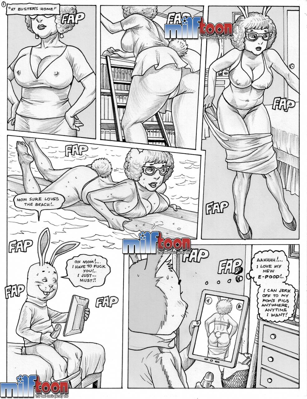 SureFap xxx porno Arthur - [Pandoras Box (PBX)] - The Special Relationship Part.2