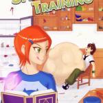 Ben 10 - [Malezor] - Special Training