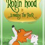 Robin Hood - [McDutt] - Breeding The Poor