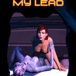 Mass Effect - [Vaurra] - Follow My Lead
