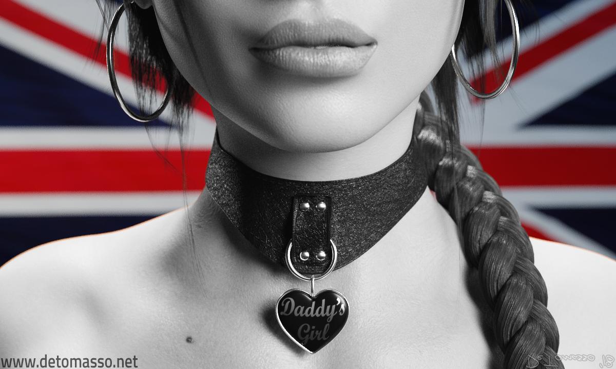 SureFap xxx porno Tomb Raider - [DeTomasso] - British Anal Sluts Vol. 1
