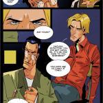 Spider-Man - [Comics-Toons][Okunev] - Spider-Man X