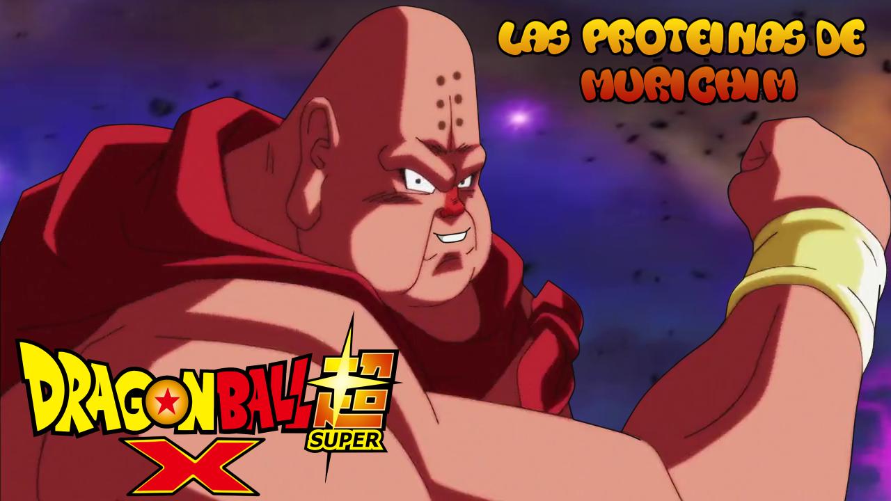 SureFap xxx porno Dragon Ball - [Dicasty] - Torneo de Poder