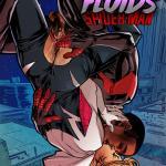 Spider-Man - [Tracy Scops][Bayushi] - Weaving Fluids #1