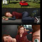 The Last of Us - [Nihaotomita] - A Better World