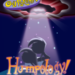 The Fairly OddParents - [FairyCosmo] - Humpology