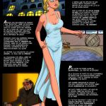 Danger Girl - [Studio-Pirrate] - Abbey And The Peach