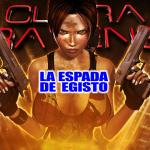 Tomb Raider - [Crazyxxx3DWorld][Epoch] - Clara Ravens 2: Agamemnon's Advantage