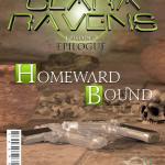 Tomb Raider - [Crazyxxx3DWorld][Epoch] - Clara Ravens 3: Epilogue - Homeward Bound