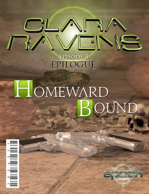 SureFap xxx porno Tomb Raider - [Crazyxxx3DWorld][Epoch] - Clara Ravens 3: Epilogue - Homeward Bound