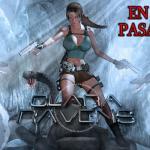 Tomb Raider - [Crazyxxx3DWorld][Epoch] - Clara Ravens 3 - In The Past - Parts 1-2 of 3