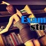 Resident Evil - [Junkerz] - Exam Study