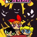 The Powerpuff Girls - [Xierra099] - Femme Revenge