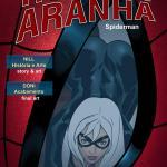 Spider-Man - [Seiren] - Homem Aranha - Spiderman
