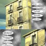Resident Evil - [Sasha2000Dog] - Resident Evil 5 - Lost in Dreams